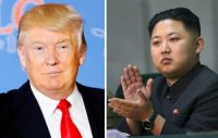 Trump 5 200x127 Trump declara a Corea del Norte patrocinador del terrorismo