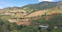 Valle Nuevo 200x105 Continúan acabando la zona de Valle Nuevo