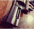 armas 116x100 Feminicidios y las armas ilegales