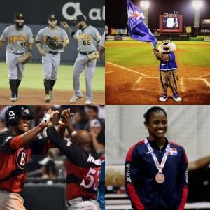 beisbol 300x300 Resultados de béisbol dominicano y más: Licey aplasta a los Toros