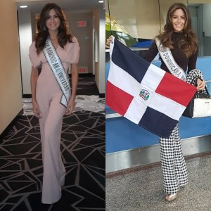 carmen munoz 300x300 Miss RD Universo 2017 ya se encuentra en Las Vegas