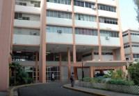 cbral baez 200x139 Empleados de hospital vinculados en supuesto desfalco