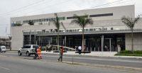 embajada eeuu 200x103 Embajada gringa en RD reanudará operaciones mañana