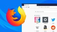 firefox 200x113 Los superpoderes del Firefox Quantum