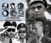 historia 200x169 Historia Dominicana: La Rebelión de los pilotos