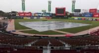 lluvias 200x107 Béisbol dominicano: Suspenden juego entre Licey y Escogido