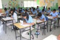 pruebas nacionales 1 200x133 Casi 50% de convocados a Pruebas Nacionales repiten exámenes