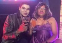 raymond sosa 200x140 Raymond y Miguel: Un adelanto de la parodia de Sammy Sosa y su esposa