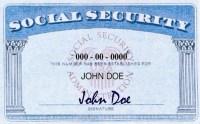 ss 1 200x124 USA   Ladronazos y tu número de seguro social