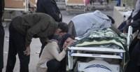 terremoto 1 200x103 Terremoto entre Irán e Irak: Más de 400 muertos