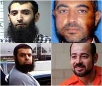 terror 200x169 Terroristas que entraron a USA con lotería de visas