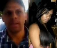 tipo joven 200x169 Video: Joven desaparece tras salir con tipo que conoció en Facebook