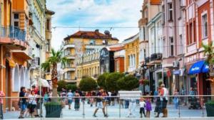 remont na pokrivi grad Plovdiv