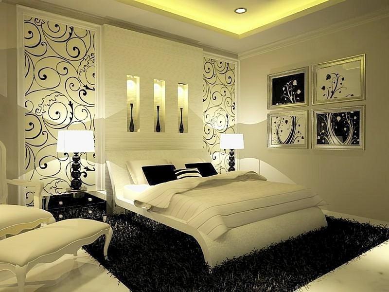 дизайн комнаты 15 кв метров 5