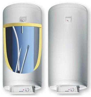 سخانات المياه التراكمية أي سخان المياه هو أفضل لشراء في