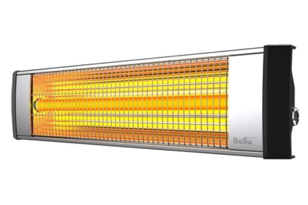 Обогреватели настенные электрические для дачи: советы по ...