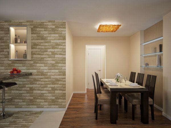 Ремонт квартир и дизайн интерьеров в Израиле. Ремонт ...