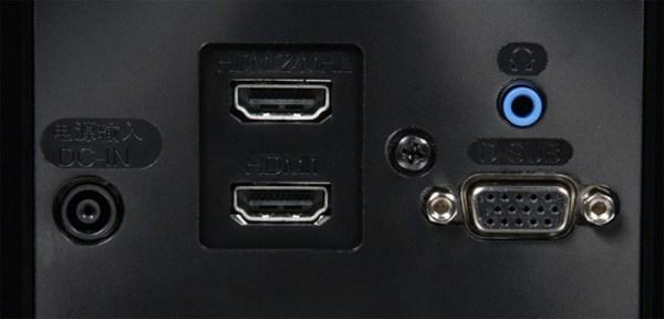Нет изображения на телевизоре через HDMI кабель