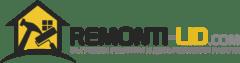 Remonti-lid.com