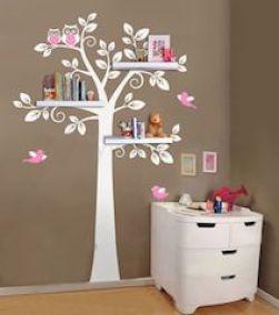 идеи за детска стая