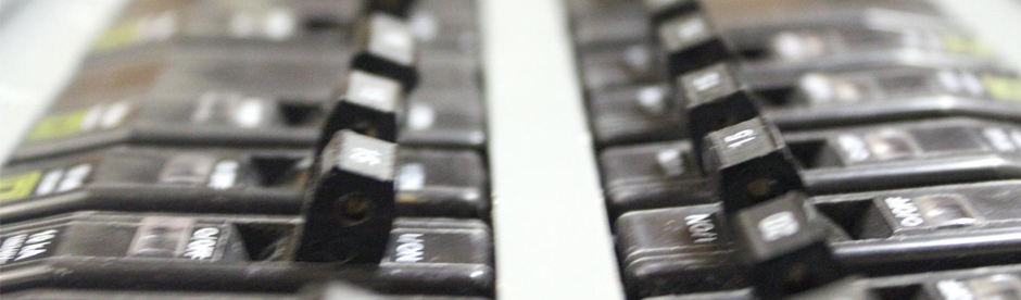 Ремонт-на-електрически-табла