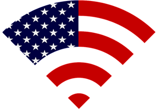 Wi-Fi United States