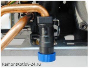 Podpityvayushhij-ventil-kotla