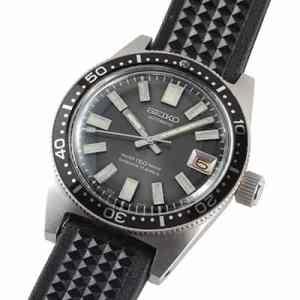 Seiko Diver's 150M (1965)