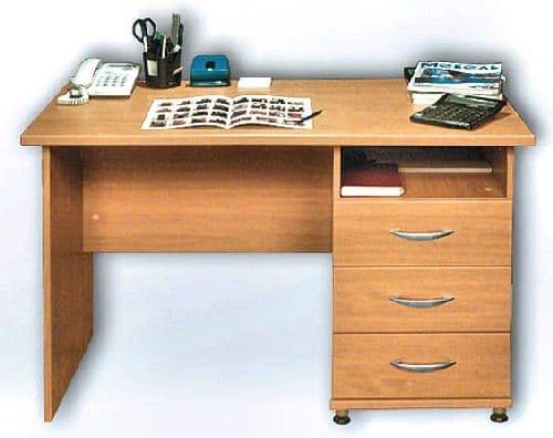 Письмовий стіл для школяра: Фото | Ремонт та вироби своїми ...
