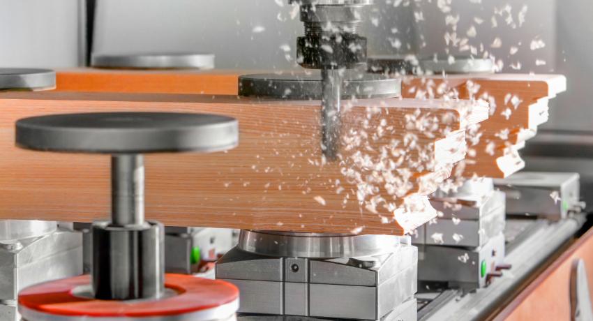 Өз қолыңызбен ағашқа ұн тартатын машина: кезең-кезеңмен өндіріс технологиясы