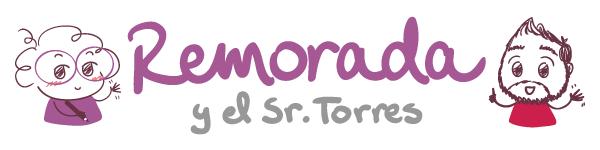 Remorada y el Sr. Torres