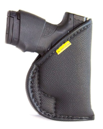 IWB POCKET HOLSTER
