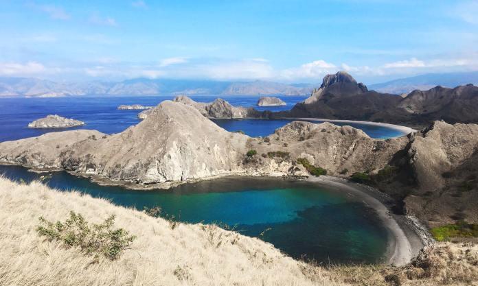Labuan Bajo Travel Guide: Komodo National Park | Remote ...