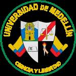 1200px-Escudo_Universidad_de_Medellin