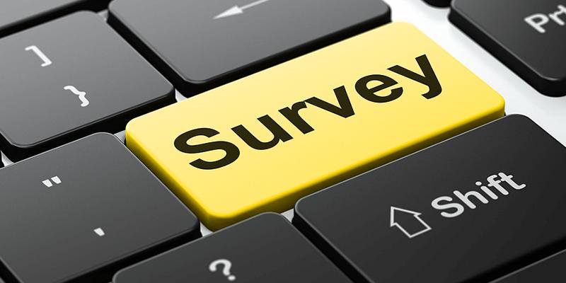 Quartz and Qualtrics Survey: Company Culture Matters