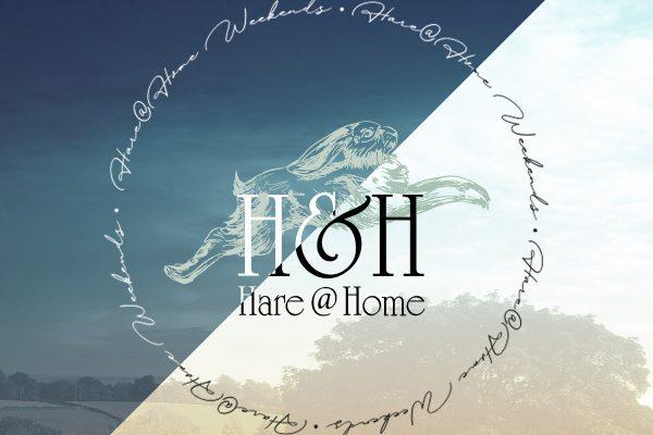 H&H_Week-10-post-Tease-2