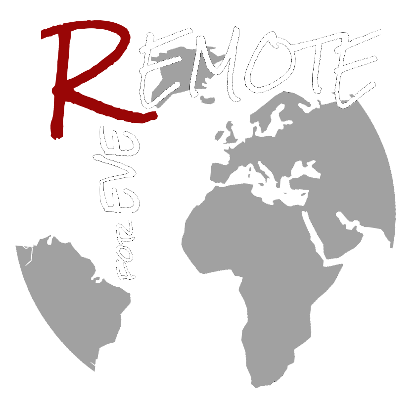 Remote Forever