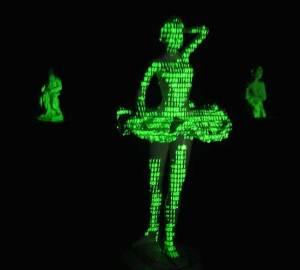 ATRIBUCION flickr.com/photos/vuk-cosic/296445599