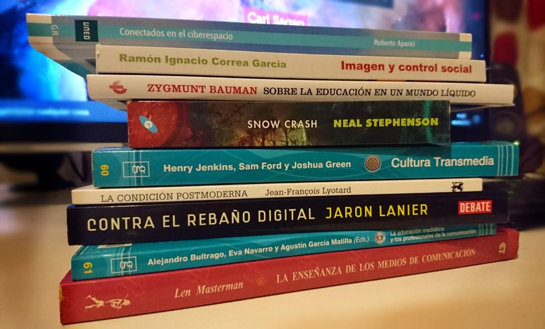 libros_art