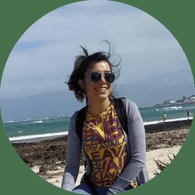 remote_internships_testimonial
