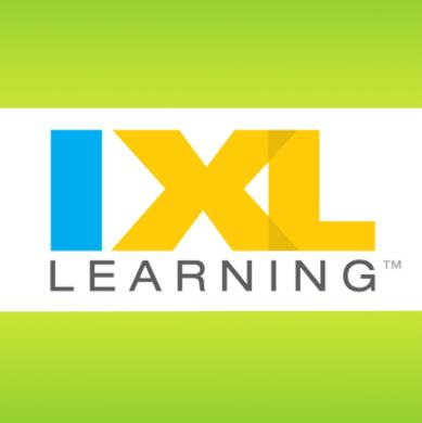 Image result for ixl logo