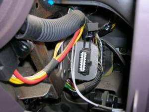 Renault Master Immobiliser Bypass | Remote Key, UK