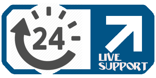 25_live support
