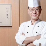 Seoul Food Fine Dining In Korea S Capital Travelogues From Remote Lands