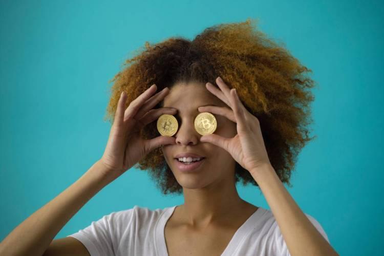 Crypto for Digital Nomads