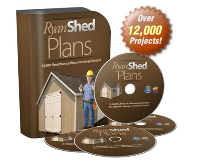 How To Start A Woodworking Business From Home And Be Profitable