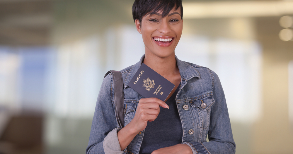 Why you want the Mobile Passport app
