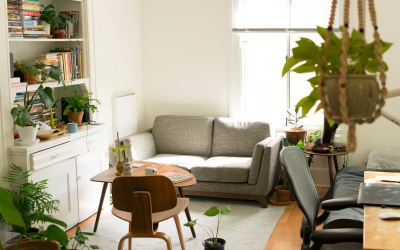 How to find a sublet in New York City