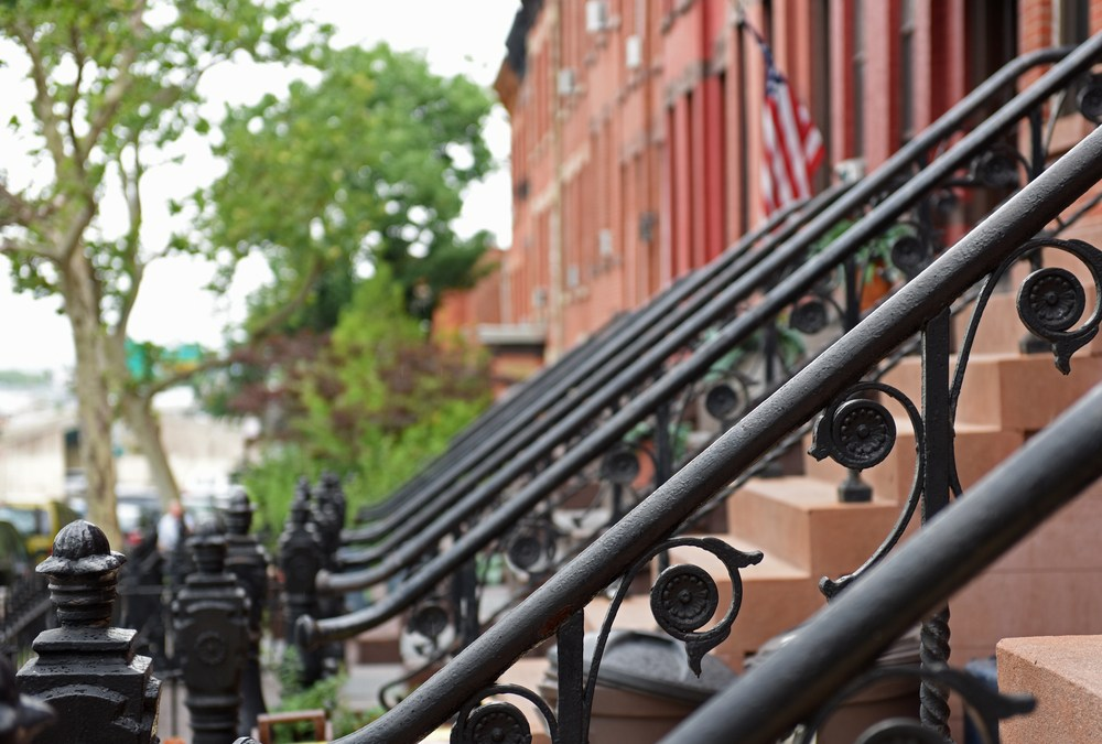 Windsor Terrace & Kensington, Brooklyn: What it's like to actually live there