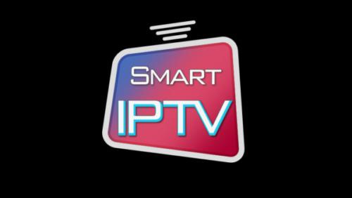 RemoteVLC - VLC / KODI / Tutorials / Addons / More